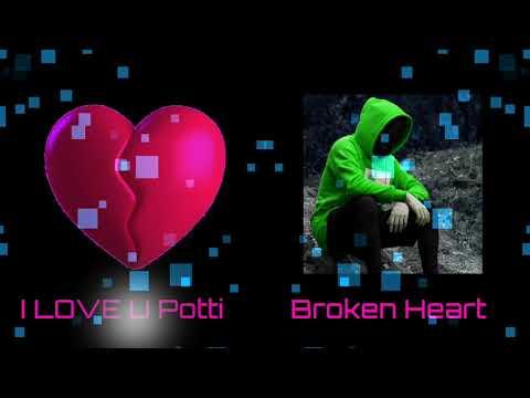 Mariche Pothunnava Naa Pranama Dj Songlove Failure Dj Songdj Remix Songlove Songdj Anji Smiley