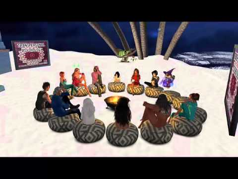Introduction to Transpersonal Psychology - Mystic