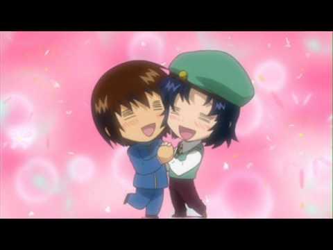 SD Gundam G Generation Wars   あんなに一緒だったの Anna ni Issho Datta no ni