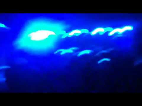 Ne Obliviscaris live @ The Loft Atlanta, GA 9/17/18 (Full Set)