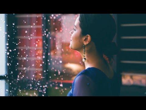 Munbe Vaa (Cover) | Sillunnu Oru Kadhal | Ashwathi Rajendran |