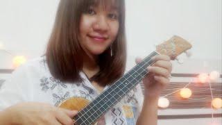 [Ukulele] Hướng dẫn Solo We Wish you a Merry Christmas || Kèm Tab