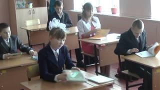 Педагогический семинар практикум Купинской школы интернат 7 вида
