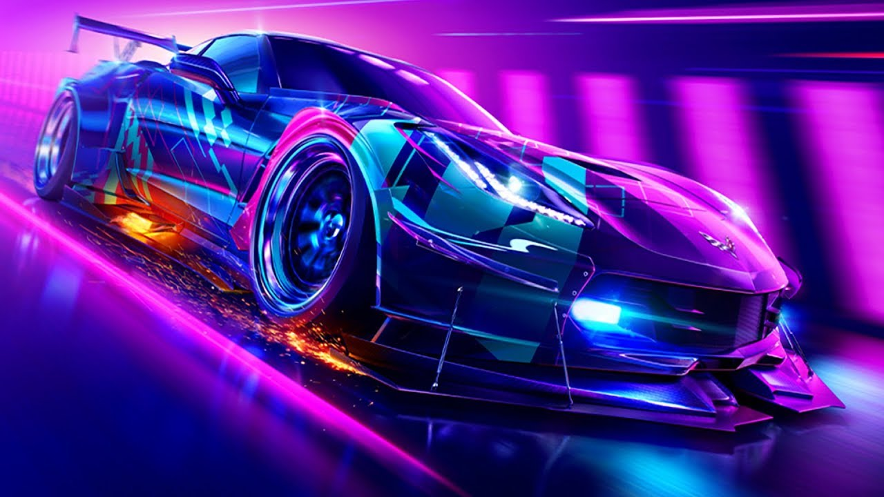 Principal Youtube Need For Speed Best Racing Cars Car