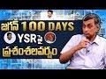 జగన్ 100 రోజుల పాలనపై జయప్రకాష్ నారాయణ కామెంట్ | Jayaprakash Narayana Comments On YS Jagan 100 Days