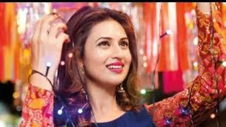 10 Aktris India Paling Cantik Yang Tayang Di Tv Indonesia |Menurut Kalian Siapa Yang Paling Cantik?