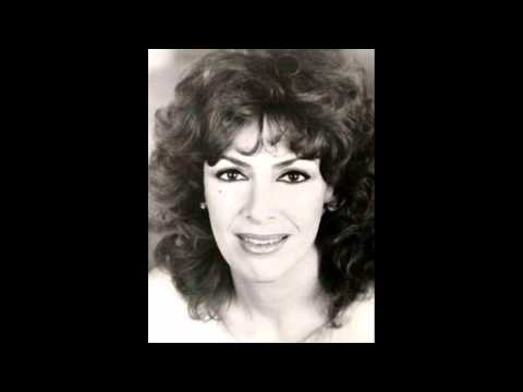 Ilana Vered - Ilana Vered plays Rachmaninoff