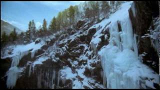 Wild Europe 2 of 4 Ice Ages