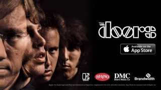 The Doors App (Official Trailer)