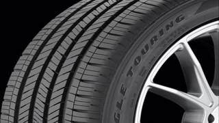 american racing ar969 ansen off road black painted wheels reviews