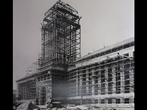 Cambridge University Library photos to go on display