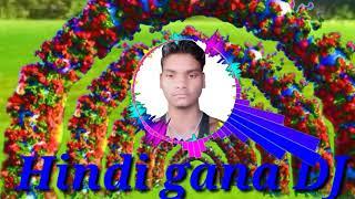 hindi-gana-dj-mp3