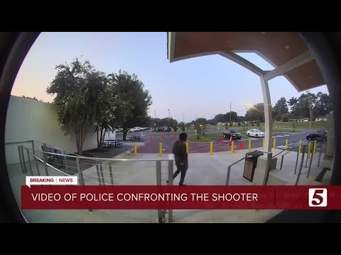 MNPD: 3 employees shot at Smile Direct Club warehouse; suspect shot, killed by police