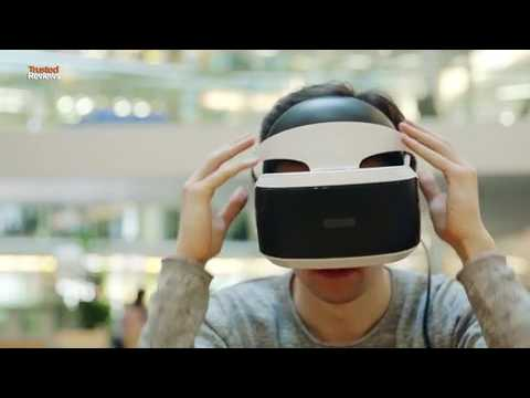 Apple VR Headset A complete guide to all the Apple virtual reality and AR rumours