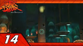 Jak & Daxter: The Precursor Legacy #14- Hate This Level