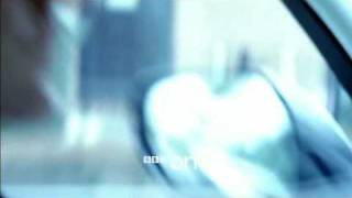 Spooks Series 8 Trailer 1
