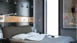 Дизайн интерьера квартир, домов, офисов (Киев)(Студия интерьерного дизайна «ARTlike» (http://www.artlike.com.ua/) с радостью поможет Вам создать красивый и комфортный..., 2012-03-30T17:09:35.000Z)