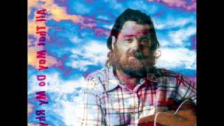 Watch Roky Erickson Starry Eyes video
