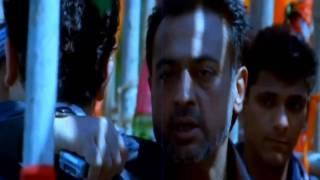 Ya Ali - Gangster HD