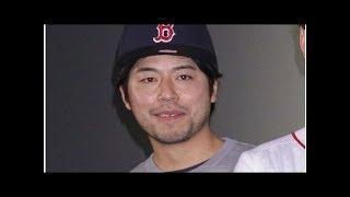相楽樹と石井裕也監督が結婚、所属事務所を激怒させたであろうブログ内...