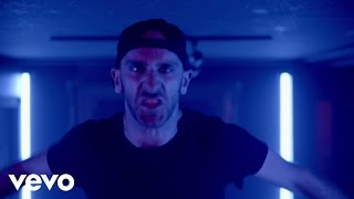 X Ambassadors & Jamie N Commons - Jungle (Official Video)