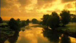 Peter Gabriel - ACROSS THE RIVER - original from