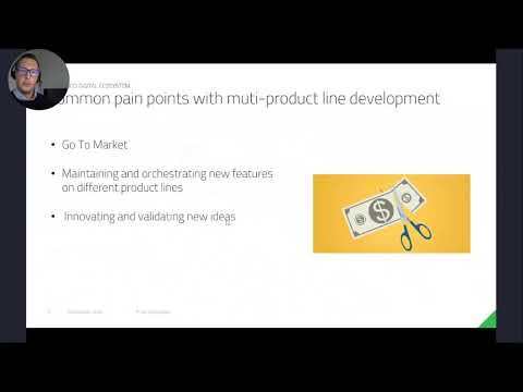 From MCU to MPU: Targeting Multiple Devices in your Embedded Project