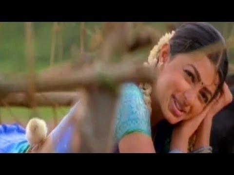 Nuvvem Maya Chesavo | Okkadu | Telugu Film Song
