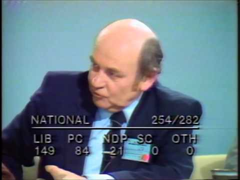 Webster!  Full Episode February 19, 1980