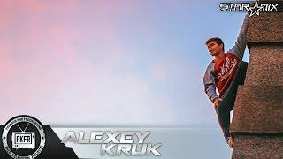 PK|FR STAR MIX #35 Alexey Kruk