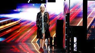 Neil Barrett   Fall Winter 2019/2020 Full Fashion Show   Exclusive