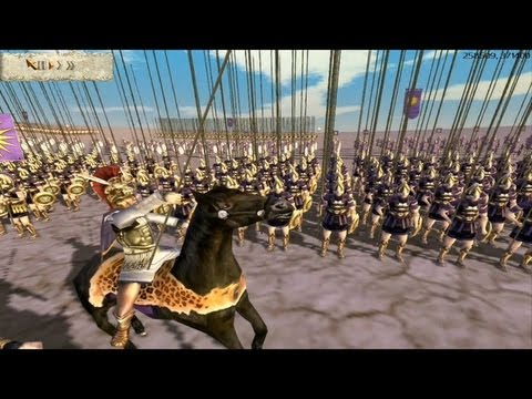 The Fall Of Troy Wallpaper Alexander The Great The Battle Of Gaugamela Alexander