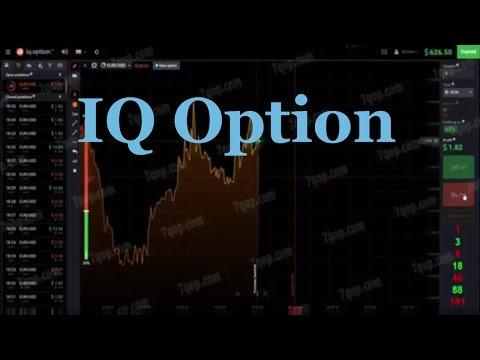 Gkermit binary options betting kenya casino odds