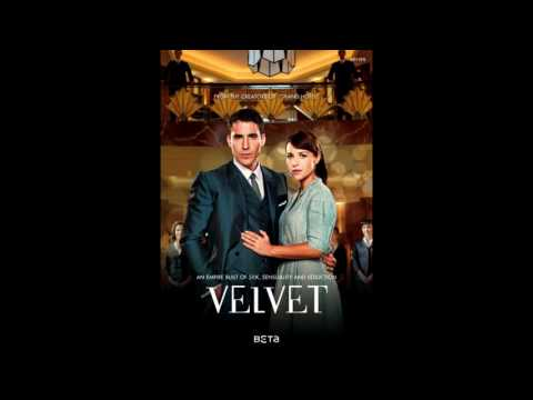 Velvet Soundtrack~ If I fall in love again ~ Soul Lovers {+Lyrics}