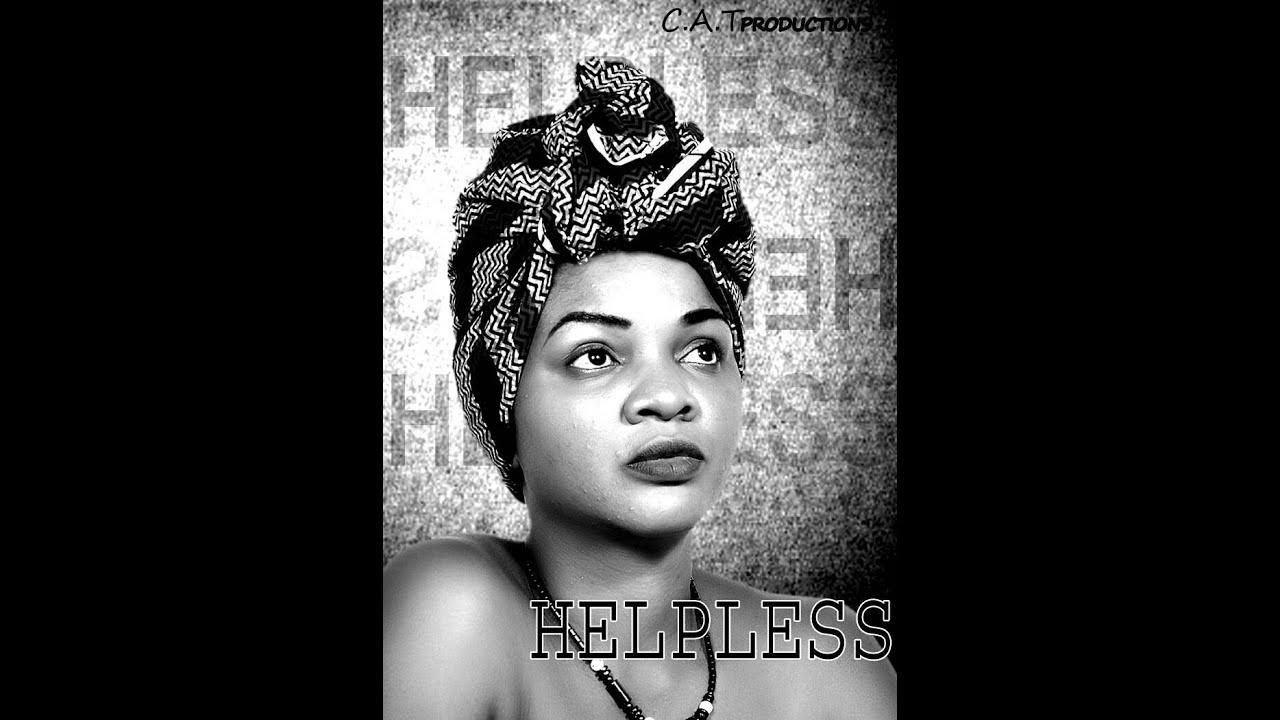Download Helpless-Nollywood Nigeria movie 2019