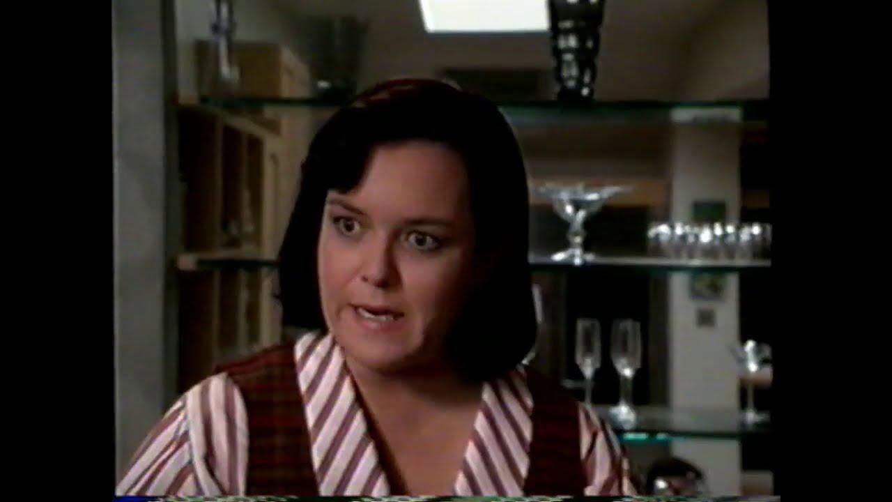 Download Harriet the Spy TV Spot (1996)