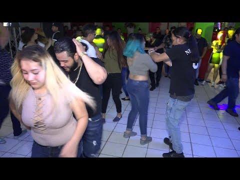 CAMINO AL CIELO EXITO 2018 GRUPO JUJUY EN...