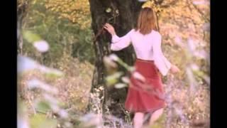 ПЕСНЯРЫ Алеся (1972)
