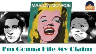Marilyn Monroe - I