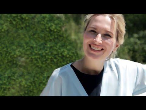 Freie Trauung & Rede mit Natalie Sahm | Trauzeiten