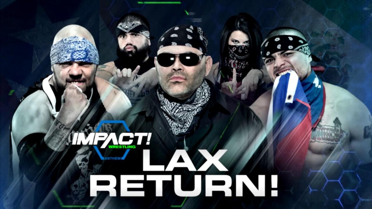 Resultado de imagem para lax wrestling team