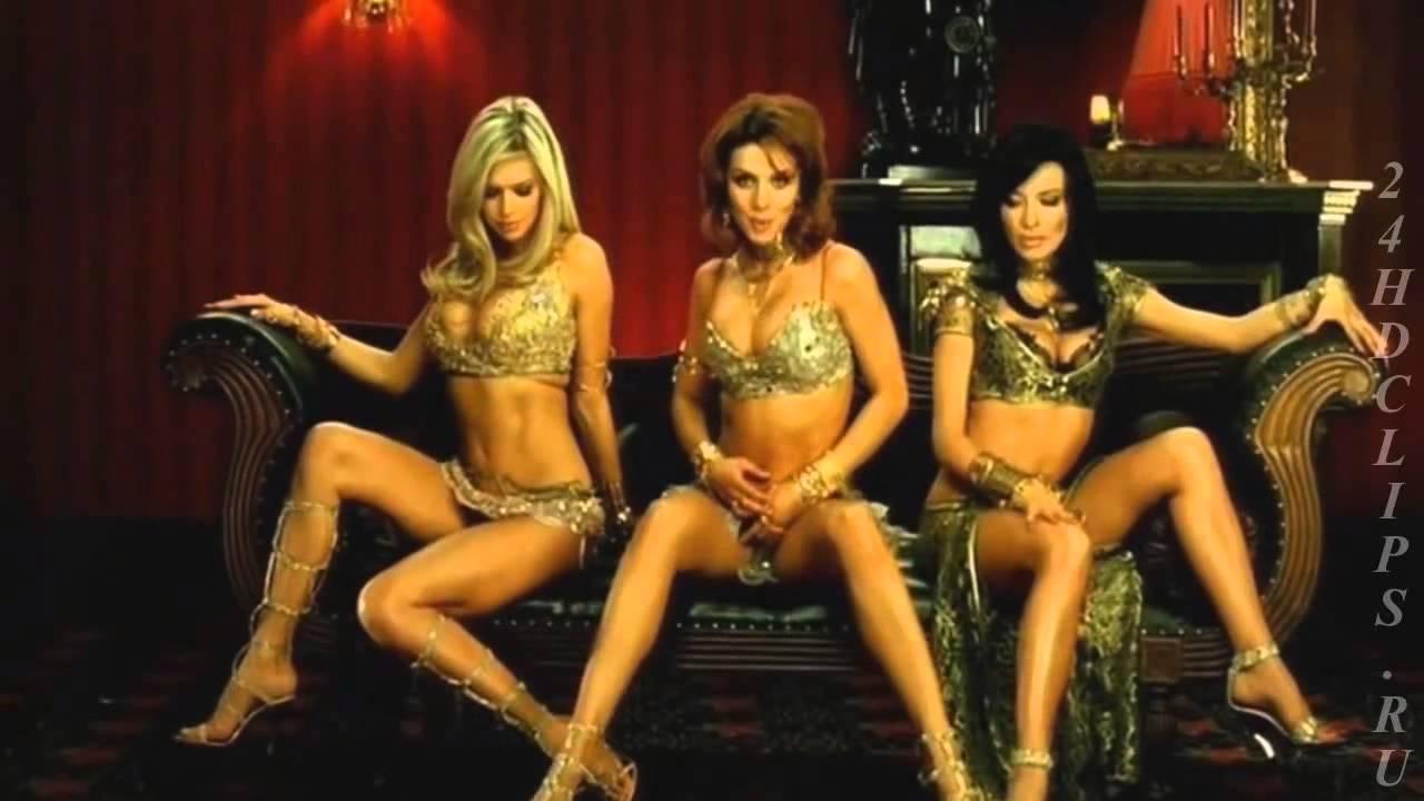 eroticheskie-videoklipi-russkie