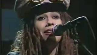4 non blondes whats up