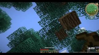 Лесные похождения №3 (Тинкер констракт