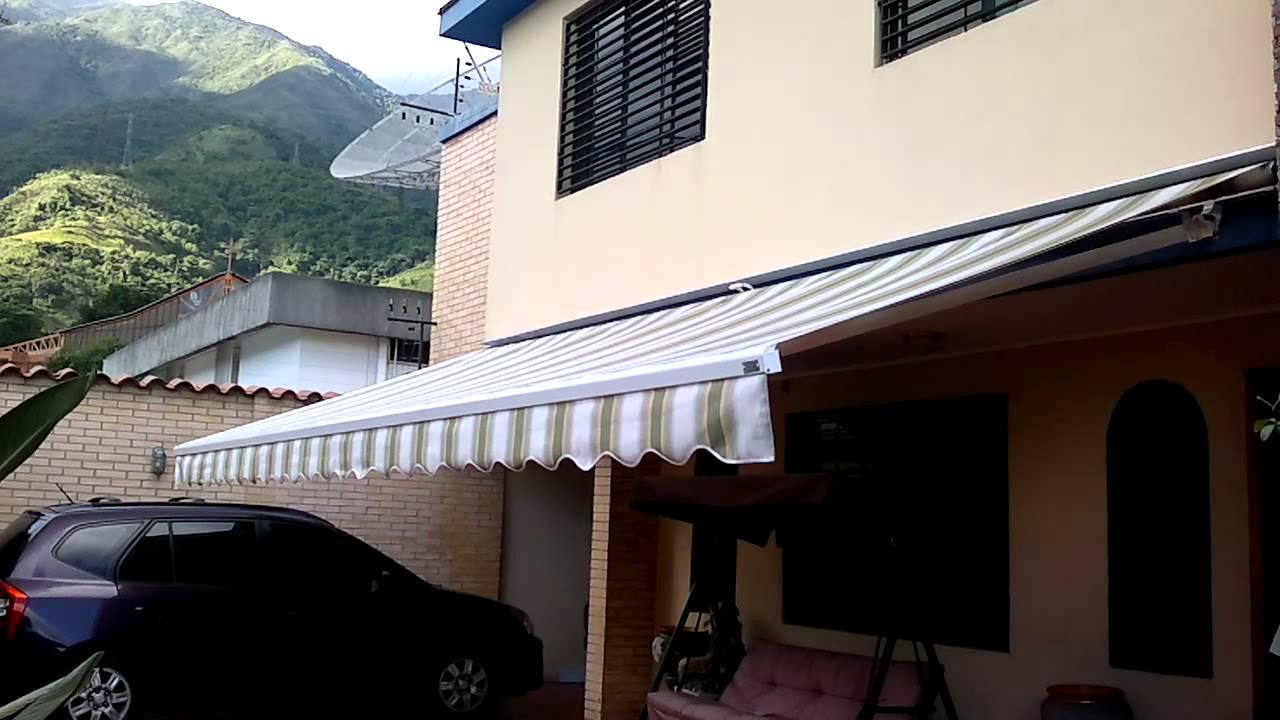 tela toldo leroy merlin excellent great free prgolas y. Black Bedroom Furniture Sets. Home Design Ideas
