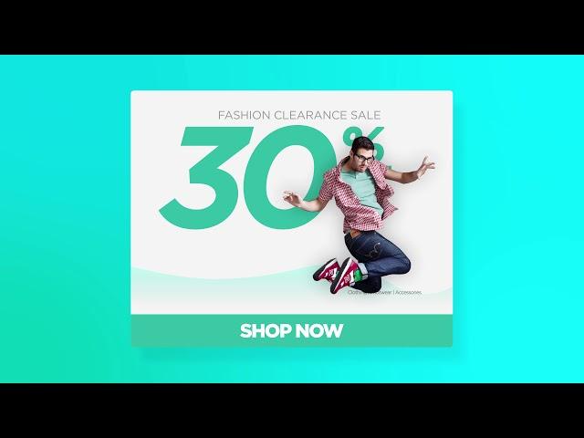 Promo Videos19
