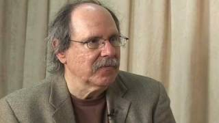 Media professor/expert Paul Levinson on new media influence