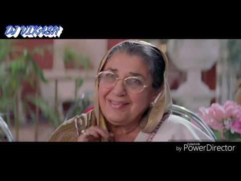 Ye To Sach Hai Ki Bhagwan Dj Vikash (Vicky)