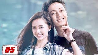 Cho Anh Gần Em Thêm Chút Nữa - Tập 5 | Phim Bộ Ngôn Tình Việt Nam Mới Hay Nhất