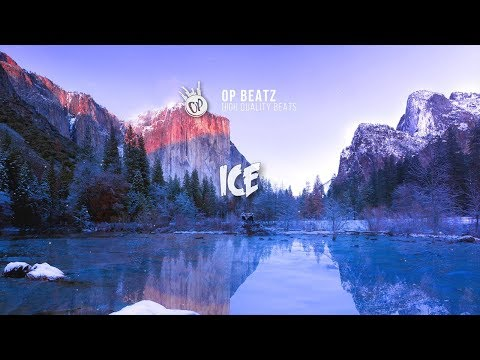 "[FREE] Juice WRLD Type Guitar Hip Hop Beat 2018 - ""Ice"" 